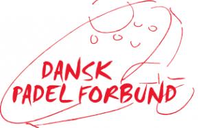 Nu kom der endelig et Dansk Padel Forbund i Danmsrk